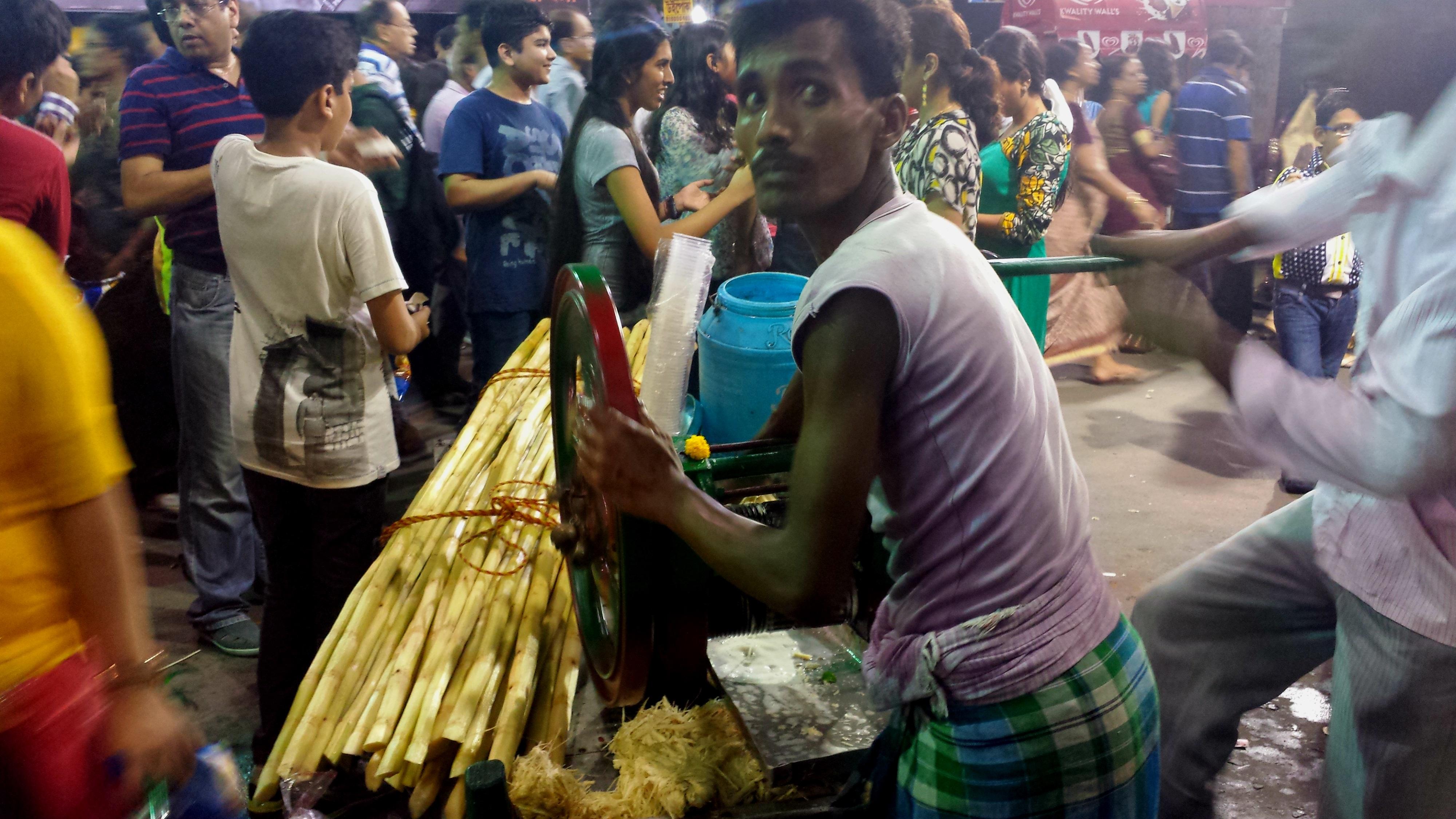 SugarcaneRushjpg